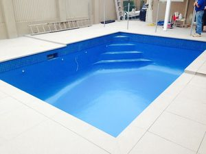 Swimming Pool Maintenance Spa Services Geelong Melbourne