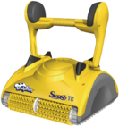 Dolphin Swash TC Cleaner