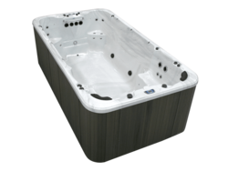 V-Stream Series 3 Signature Swim Spa