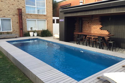 Fibreglass Swimming Pools Spas For Sale Geelong Melbourne