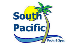 South Pacific Pools and Spas